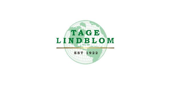 Tage Lindblom