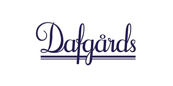 dafgards