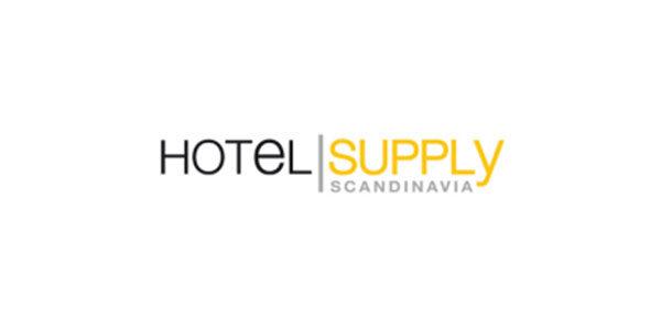 Hotel Supply