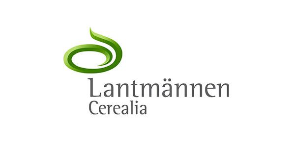 lantmannen-c