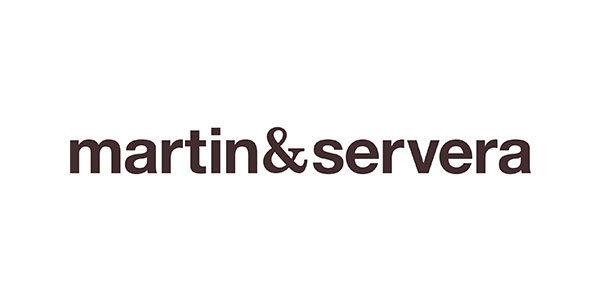 Martin&Servera