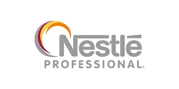 Nestlé Professionals