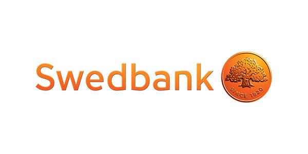 Swedbank Babs