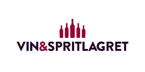 Vin & Spritlagret