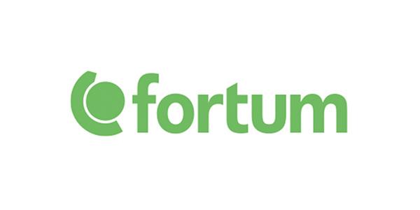 fortum-bild