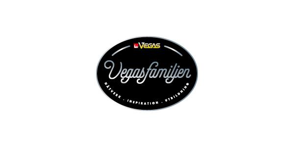 Vegasfamiljen