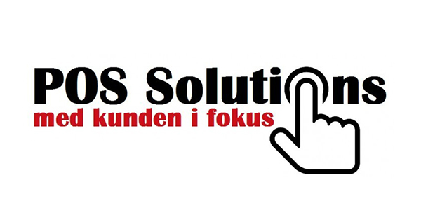 POS Solutions AB