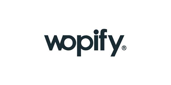 wopify