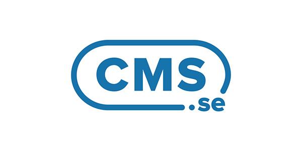 CMS.se