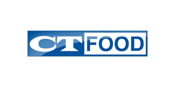 CT Food
