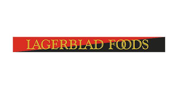 lagerblad-foods